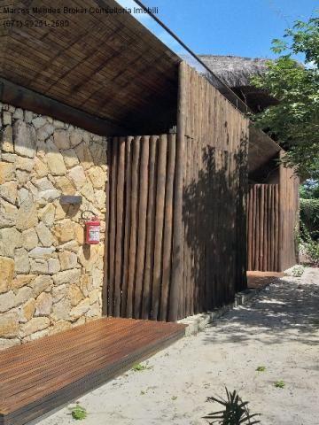 Tívoli Eco Residences - Casa a venda - Praia do Forte. Imóvel de Luxo integrado à natureza - Foto 20