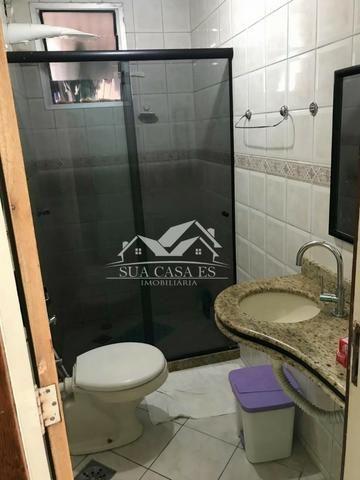 BN-Apartamento - 3 quartos c/suite - cond. casablanca - valparaiso - Foto 6