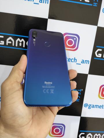 Redmi note 7 64gb - Foto 6