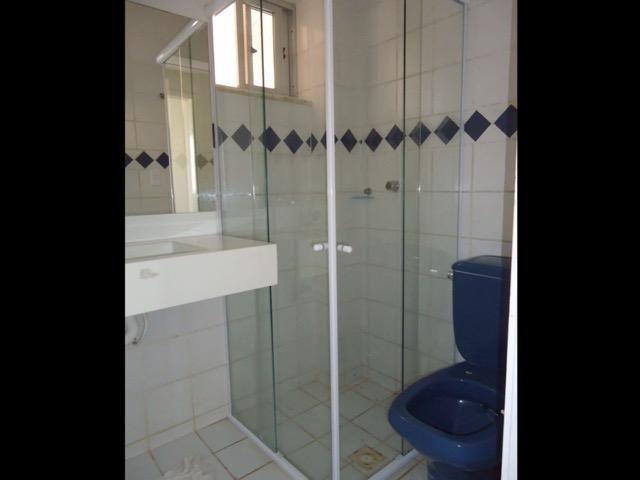 Apartamento 3 q 150 mts Riomar - Foto 7