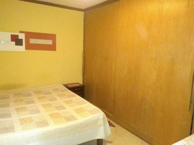 Nogueira, Oportunidade do mês! Casa beira de rua por 300mil - Foto 6