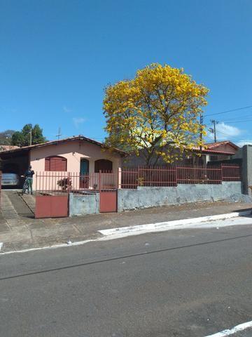 Casinha Aconchegante - Foto 13