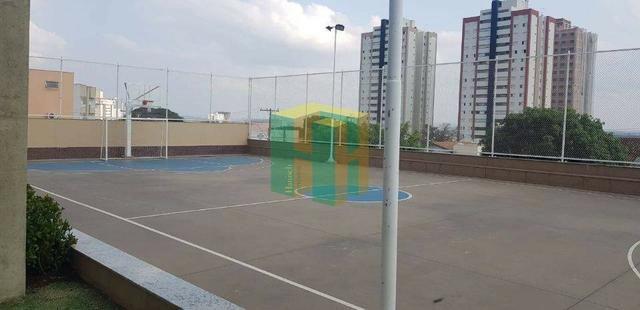 Unidades Mondrian Para Vendas * - Foto 15