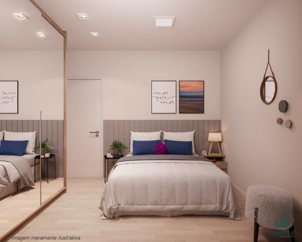 Minha Casa Minha Vida - A sua Casa própria a partir de R$128.000,00 - Foto 13