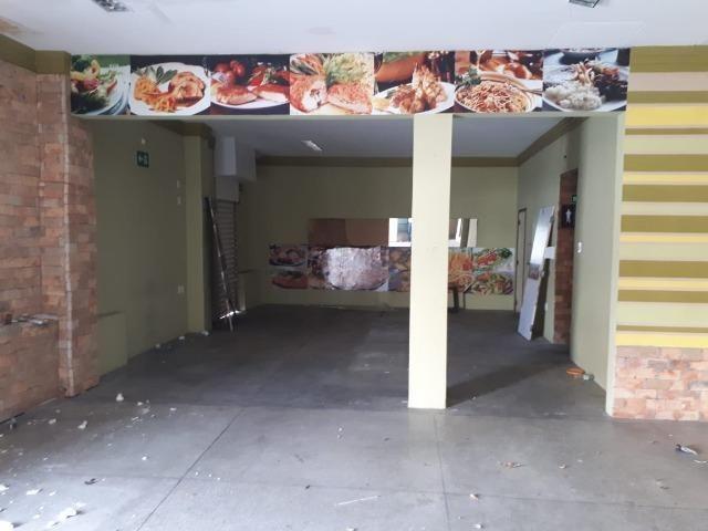 Loja para alugar no bairro Centro, 284,16m², Rua Estância c/ Itabaiana - Foto 17