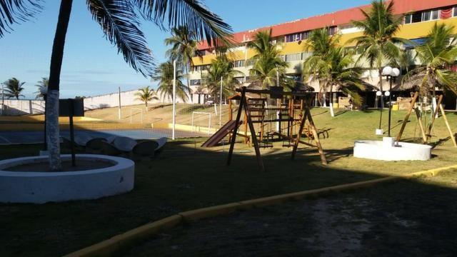 AP0332 Apartamento Residencial / Icaraí - Foto 2