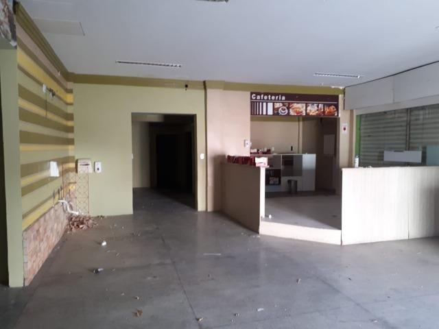 Loja para alugar no bairro Centro, 284,16m², Rua Estância c/ Itabaiana - Foto 13