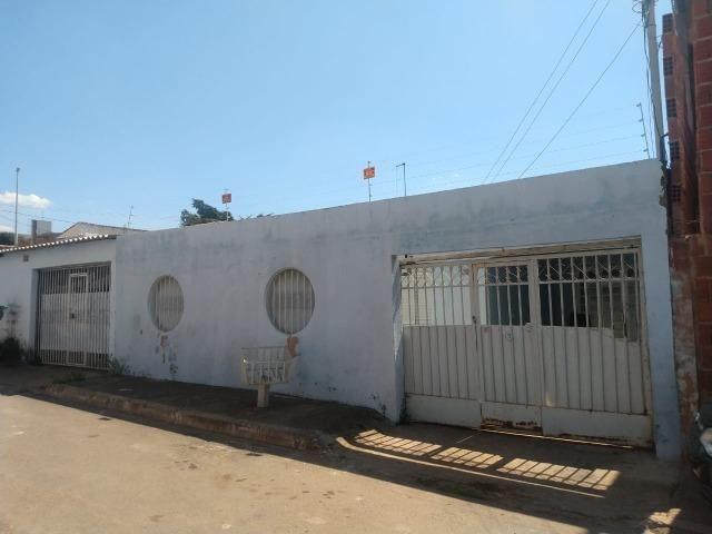 Casa M Norte QNM 38 M Norte