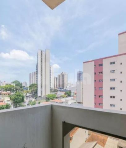 Apartamento 168m² para Alugar na Vila Bastos - Santo André. - Foto 15
