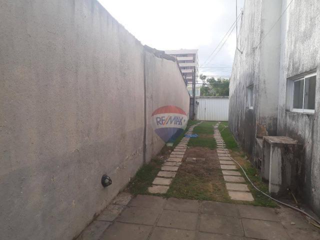 Casa com 3 dormitórios à venda, 96 m² por R$ 787.000,00 - Bairro Novo - Olinda/PE - Foto 20
