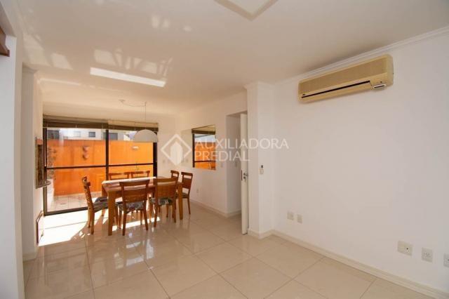 Apartamento para alugar com 3 dormitórios em Petrópolis, Porto alegre cod:307500 - Foto 2