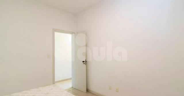 Apartamento 168m² para Alugar na Vila Bastos - Santo André. - Foto 17
