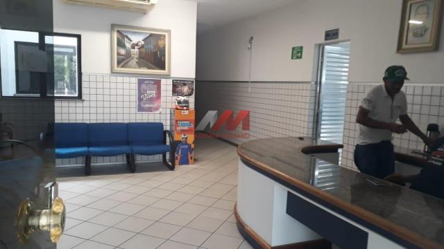 EXCELENTE PRÉDIO COMERCIAL - Foto 5