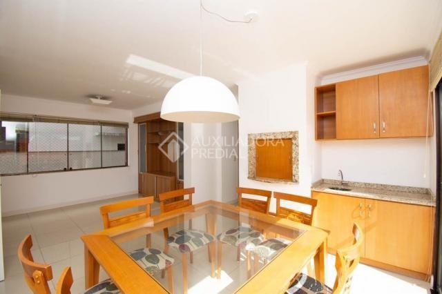 Apartamento para alugar com 3 dormitórios em Petrópolis, Porto alegre cod:307500 - Foto 3