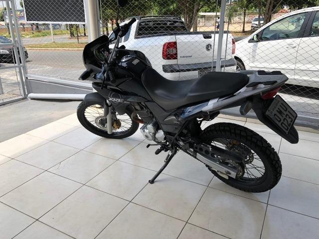 Honda Xre 300 12/12 - Foto 4