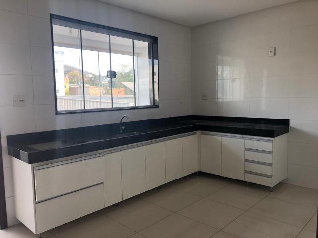 Apartamento no Centro de Nova Serrana - Foto 7