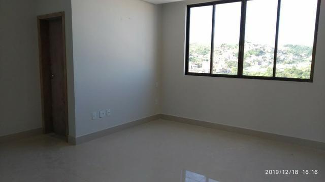 Cobertura em Ipatinga, 3 Suítes, 294 m², Elev., 2 Vgs, Sac. Gourmet. Valor 1.200.000,00 - Foto 13