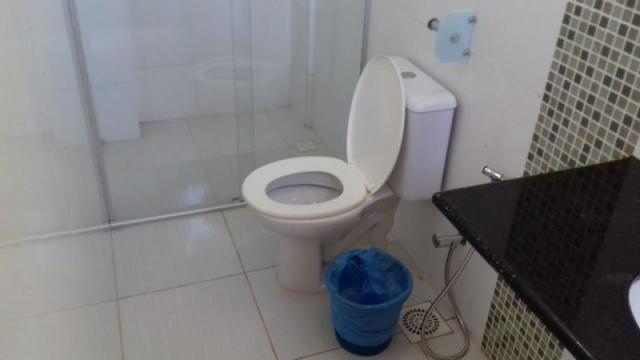 Excelente apartamento com acabamento de primeira qualidade - Foto 8