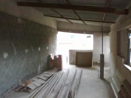 Casa à venda com 3 dormitórios em Lima dias, Conselheiro lafaiete cod:8086 - Foto 9