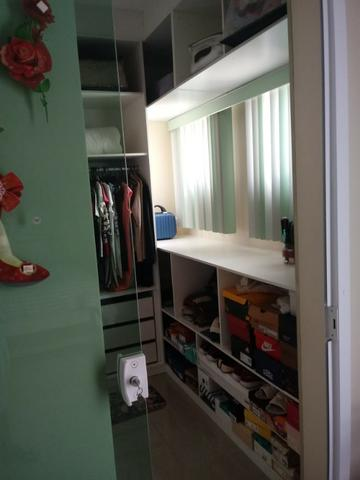 Sobrado 3 dorm Condominio Real Park Tiete Jundiapeba - Foto 13