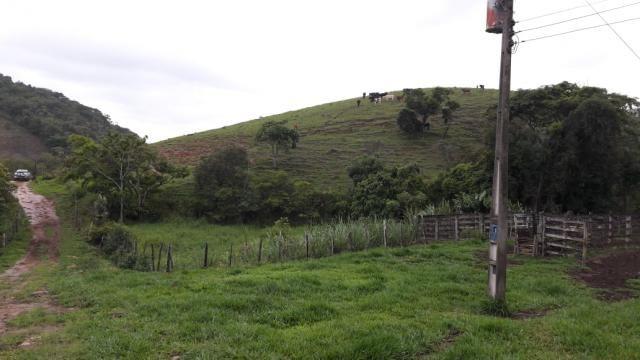Chácara à venda em Centro, Piranga cod:5190 - Foto 6