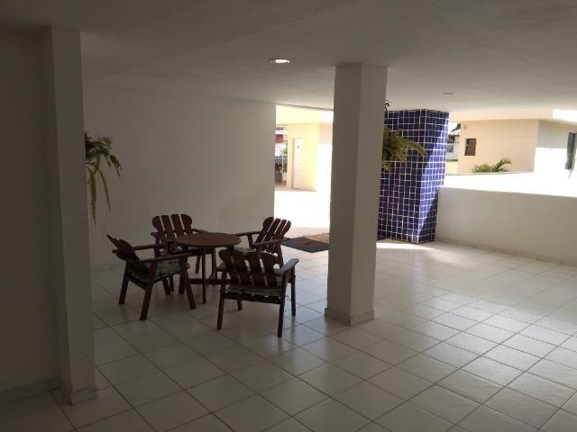 Apartamento J.Aeroporto, Villas. R$160.000, quarto e sala - Foto 14
