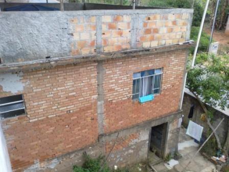 Casa à venda com 3 dormitórios em Lima dias, Conselheiro lafaiete cod:8086 - Foto 11