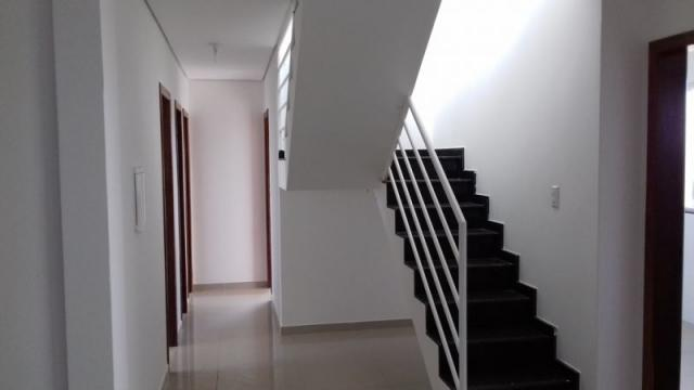 Excelente apartamento com acabamento de primeira qualidade - Foto 5