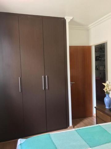 Casa à venda com 3 dormitórios em Dona clara, Belo horizonte cod:3538 - Foto 10