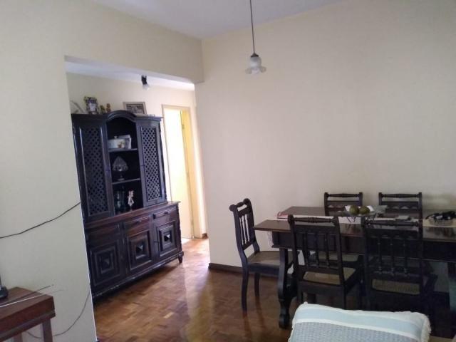 Apartamento à venda com 2 dormitórios em Santa rosa, Belo horizonte cod:3423 - Foto 3