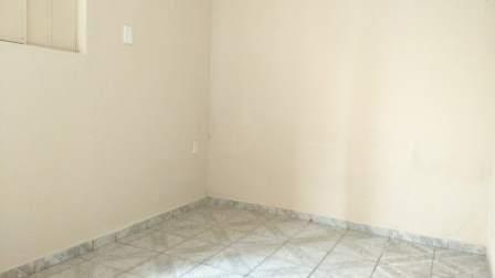 Kitchenette/conjugado para alugar com 1 dormitórios cod:9858