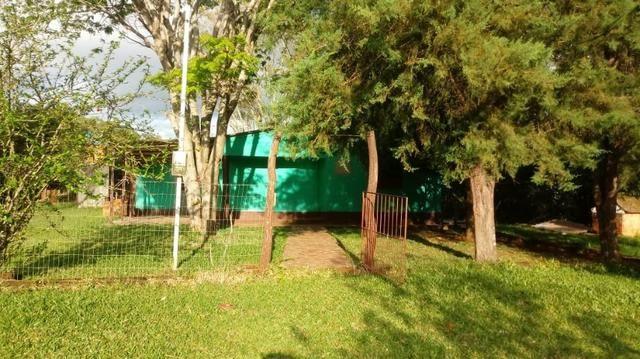 (AR1126) Chácara em Santo Antônio das Missões, RS - Foto 19