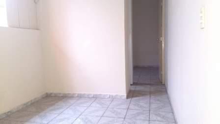 Kitchenette/conjugado para alugar com 1 dormitórios cod:9858 - Foto 5