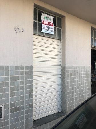 Loja comercial para alugar em Santo antonio, Conselheiro lafaiete cod:11276 - Foto 9