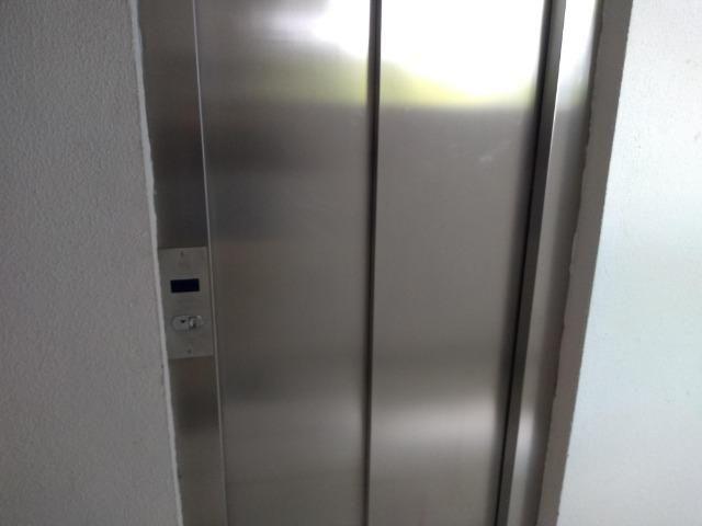 Apartamento J.Aeroporto, Villas. R$160.000, quarto e sala - Foto 17