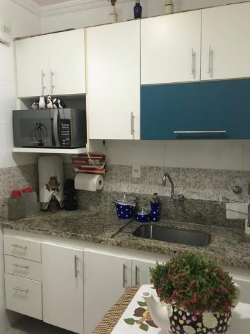 Casa à venda com 3 dormitórios em Dona clara, Belo horizonte cod:3538 - Foto 6