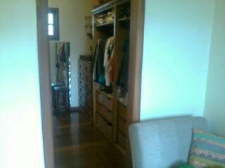 Casa à venda com 3 dormitórios em Dona clara, Belo horizonte cod:3037 - Foto 4