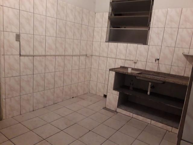 Casa à venda com 3 dormitórios em Fábricas, São joão del rei cod:10501 - Foto 5