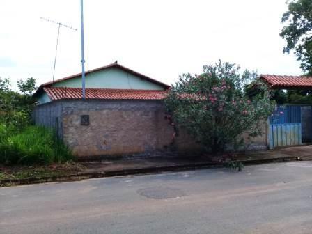 Casa para alugar com 3 dormitórios em Beira rio, Três marias cod:718 - Foto 10