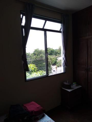 Apartamento à venda com 2 dormitórios em Santa rosa, Belo horizonte cod:3423 - Foto 12