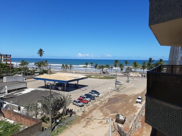 Ilhéus, Praia dos Milionários Excelentes Suites c/varanda e vaga - Foto 12