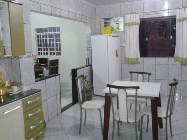 CASA NO BAIRRO SERRA VERDE - Foto 14