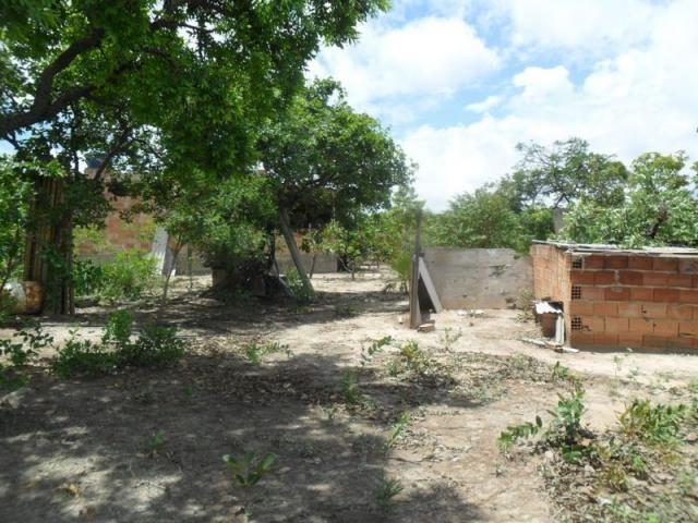 Chácara à venda com 3 dormitórios em Zona rural, Três marias cod:394 - Foto 11