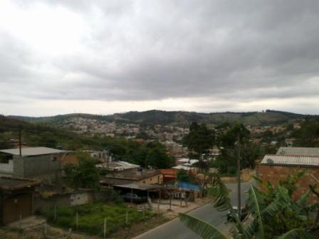 Casa à venda com 3 dormitórios em Lima dias, Conselheiro lafaiete cod:8086 - Foto 12