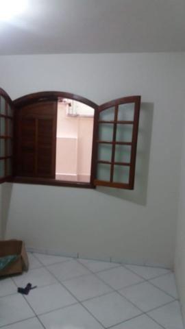 Casa à venda com 3 dormitórios em Rosário, Mariana cod:5228 - Foto 7
