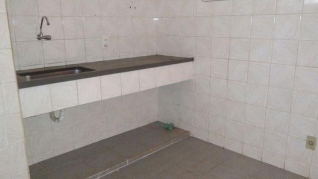 CASA NA CEMIG PARA LOCAÇÃO - Foto 5
