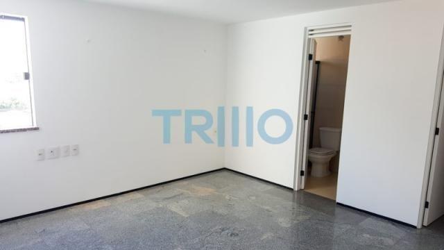 Edifício Florinda Barreira - Apartamento á Venda com 3 quartos, 3 vagas, 150.00m² (AP0086) - Foto 11
