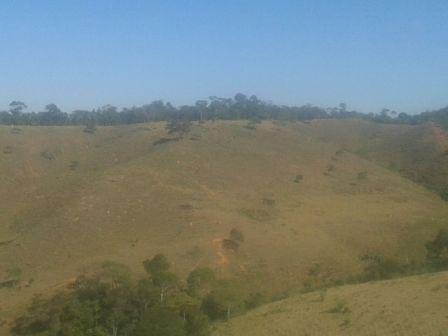 Sítio à venda em Zona rural, Piranga cod:7854 - Foto 2
