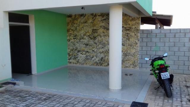 Excelente apartamento com acabamento de primeira qualidade - Foto 4