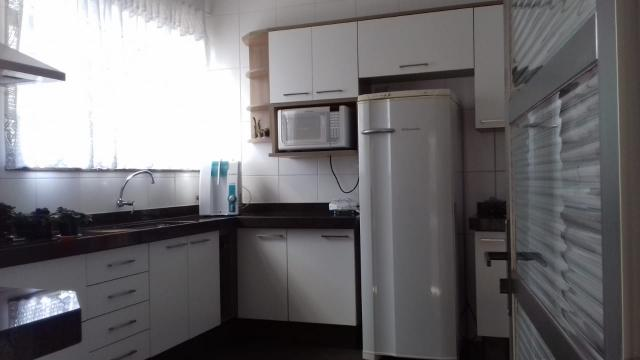 Casa à venda com 2 dormitórios em Loteamento do carmindo, São joão del rei cod:10523 - Foto 11